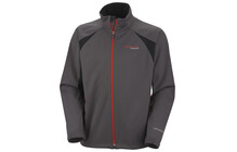 Columbia Men's Tectonic Softshell blade